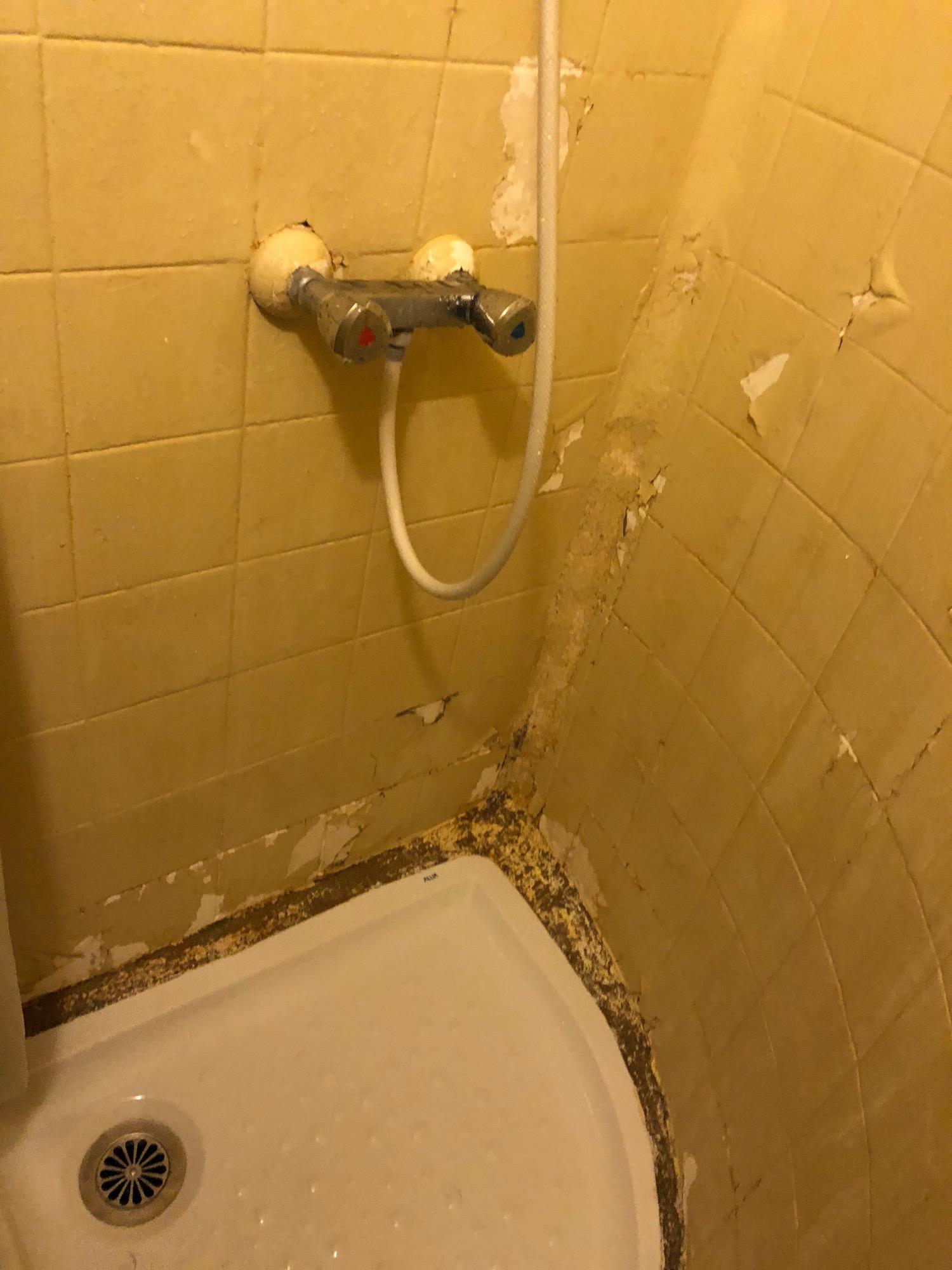 1808038 ホステルの部屋