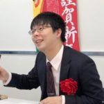 高見泰地叡王と石田和雄九段の「師弟」