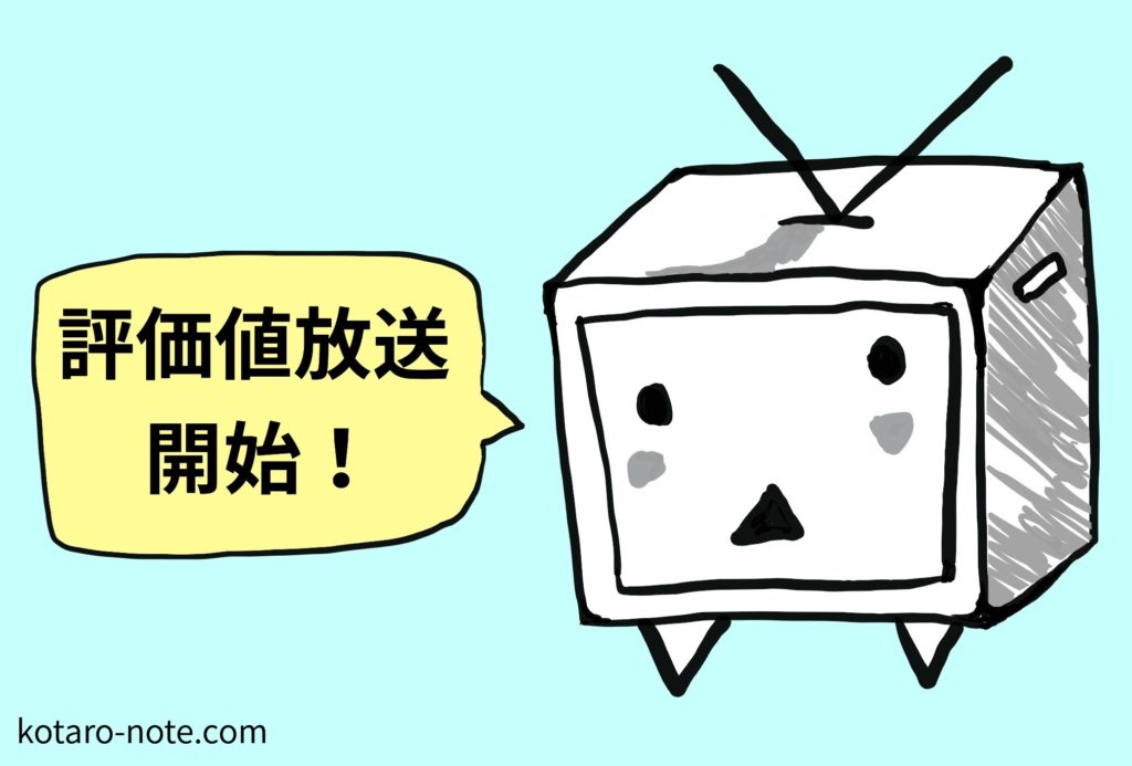 「評価値放送」がニコニコ生放送で開始