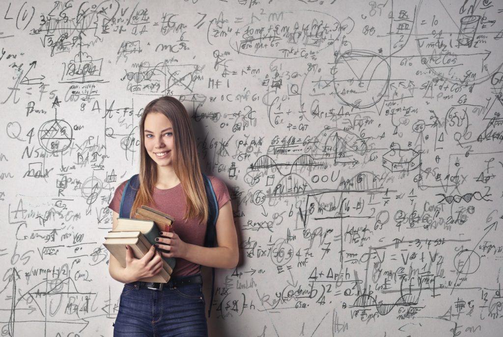 物理学を本格的に学ぼうとして数学で苦しんだ私の経験 | コタロー ...